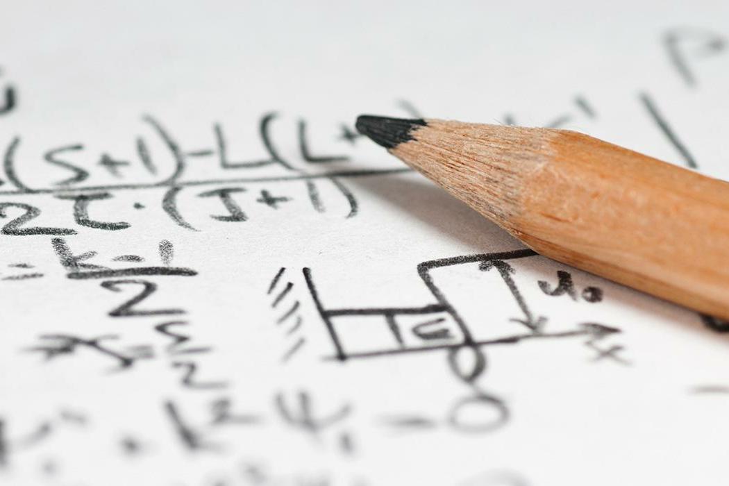Analisis Matematico Julio