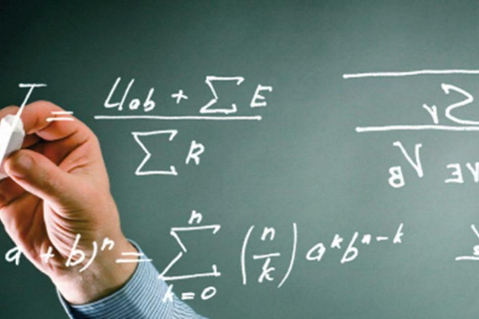 Analisis Matematico, 1° Parcial