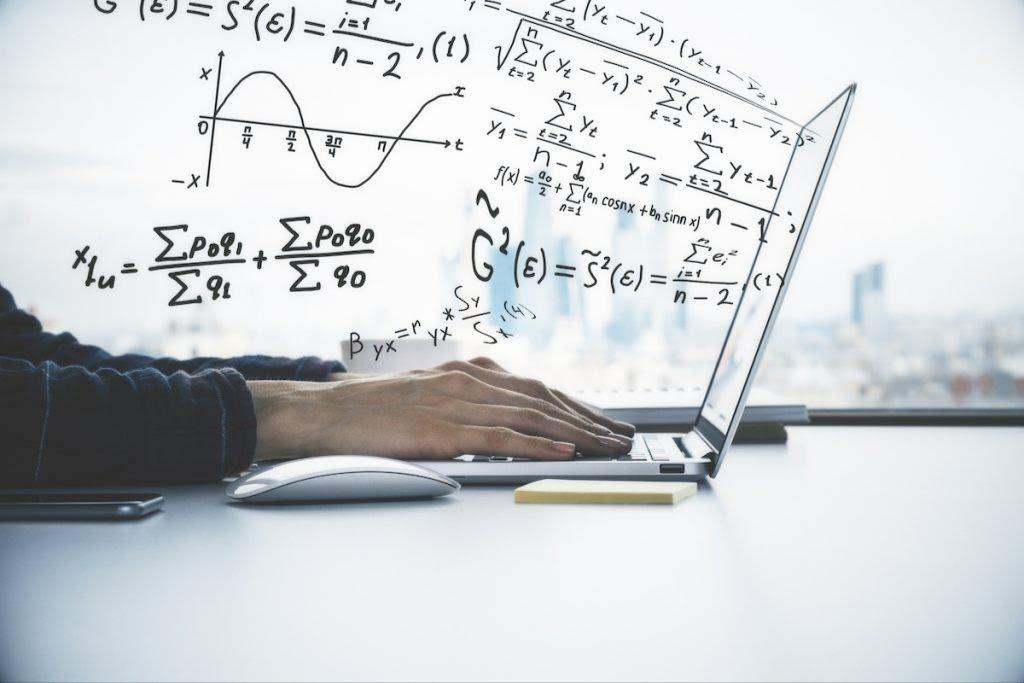 Matemática, Cursillo Ingreso