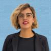 Cra. Melisa Carranza